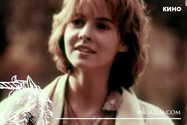 Скриншот из кинофильма «Защитник»