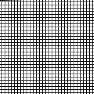 Ричард Францен / «4096 уровней серого» / 2007