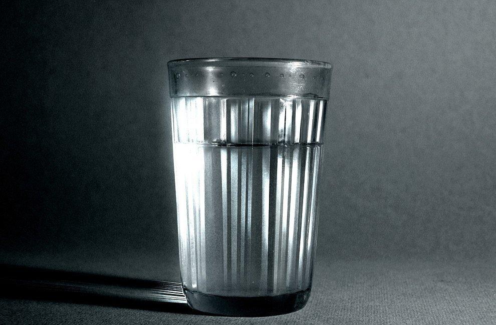 скульптор Вера МУХИНА (1889-1953) / «Мухинский гранёный стакан», в народе также называемый - «маленковским» или «губастым»